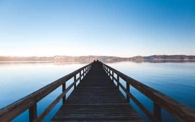 Leadership Behaviors That Build Success